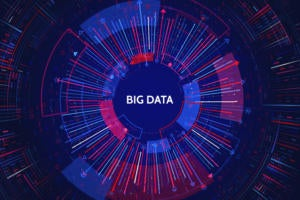 Big data challenges impacting data-driven business goals
