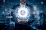 System thinking: the clearest path to Data 3.0