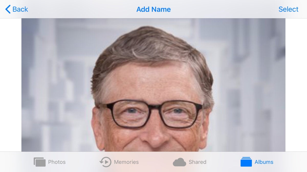 bill-gates-ios-photos