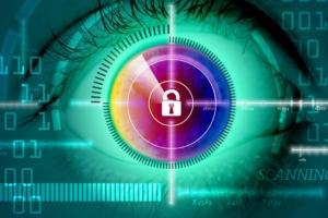 Self-sovereign biometrics and the future of digital identity