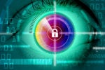 Self-sovereign biometrics and the future of digital identity