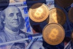 What a CIO needs to know about initial coin offerings
