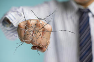 6 most-dreaded IT projects