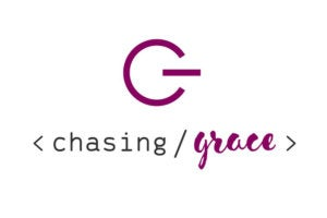 chasing grace project