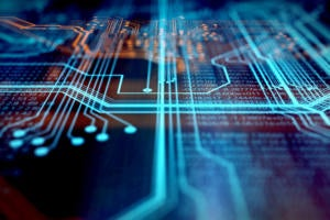 How application-specific integrated circuits are powering the future of IT today