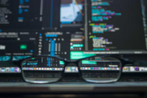 The value of 20/20 hindsight in cybersecurity