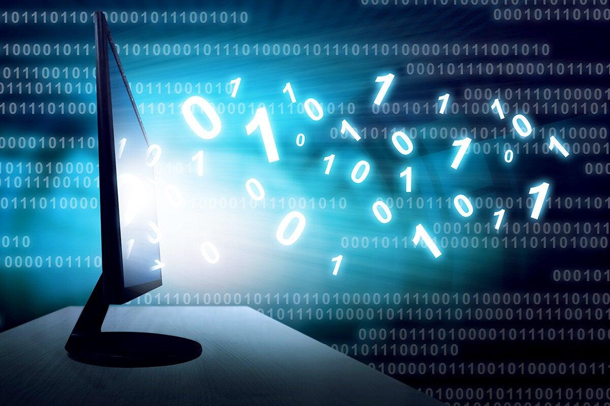 11 tips for speeding up Python programs