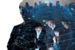 Are you ready for the data-driven management revolution?