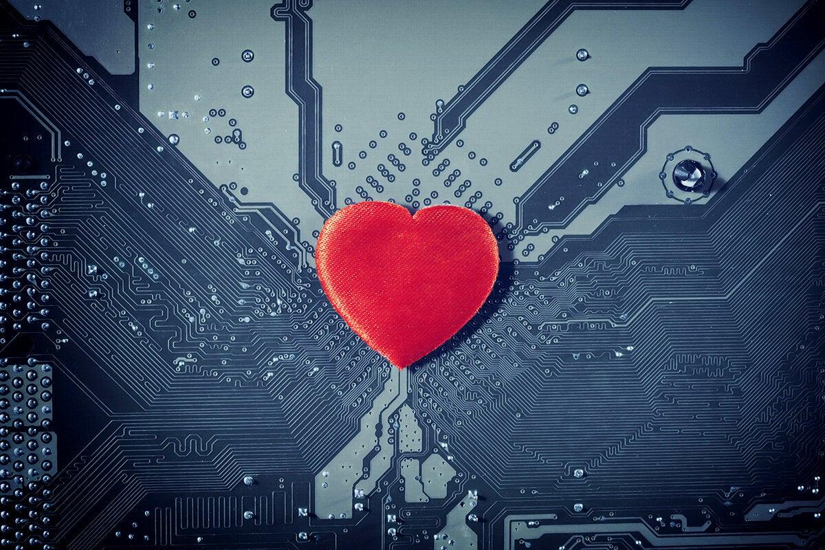 The tech IT professionals love: 5G, cloud management, Graph API - RapidAPI
