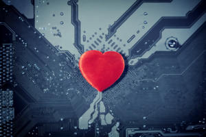 The tech IT professionals love: 5G, cloud management, Graph API