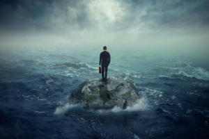 Are you prepared for hurricane season? Disaster recovery and business continuity plan best practices