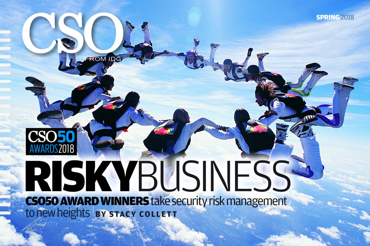 cso50 2018 digital magazine