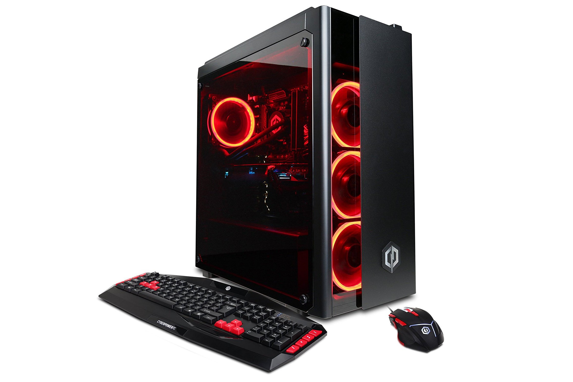How To Build The Cheapest But Best Gaming Pc