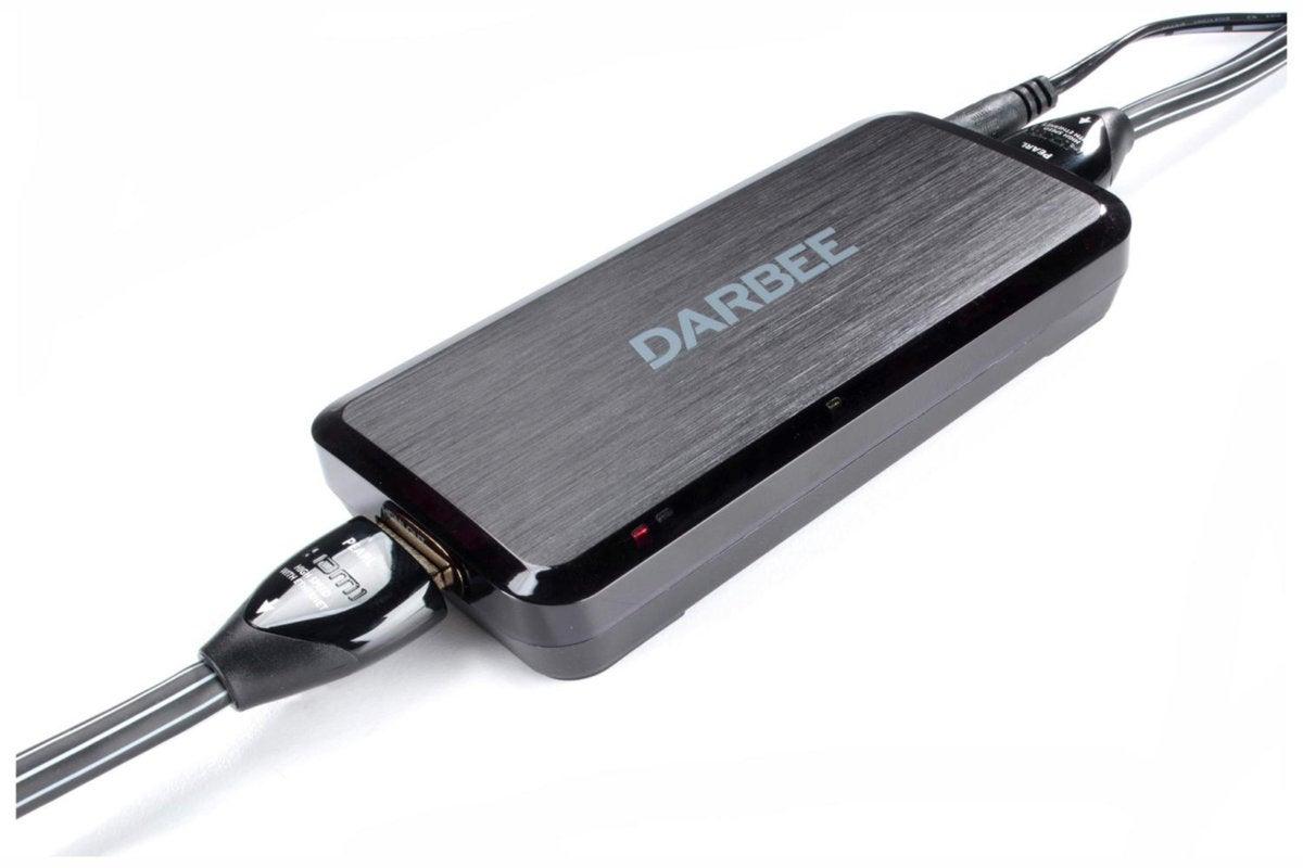 darbee2