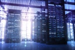 Data center power efficiency increases, but so do power outages