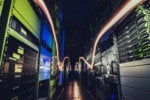 AI boosts data-center availability, efficiency