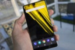 The failed Essential Phone is an ugly testament to everything that's wrong with Android