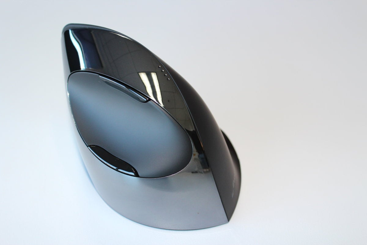 evoluent vertical mouse c right wireless left1