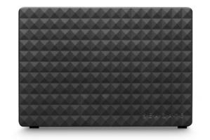 seagate expansion 3TB drive
