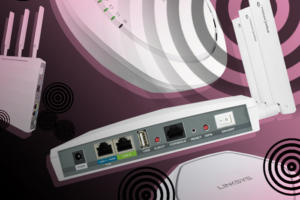 10 things you need to know about MU-MIMO Wi-Fi