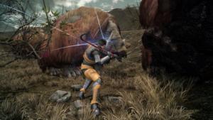 Final Fantasy XV - Steam