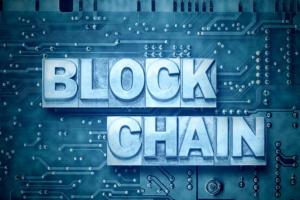 UC Berkeley puts blockchain training online; thousands sign up