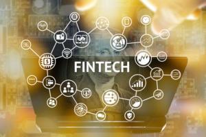Blockchain to 'radically' transform anti-fraud, anti-money-laundering efforts