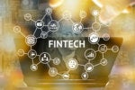 Study: FinTech, other industries should open blockchain sandboxes and work with regulators
