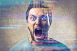 11 reasons users still hate your software