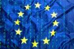 GDPR: Are you ready for the new face of data privacy?
