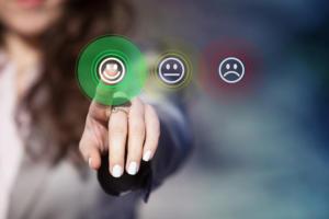 The strategic CIO's guide to building customer intimacy