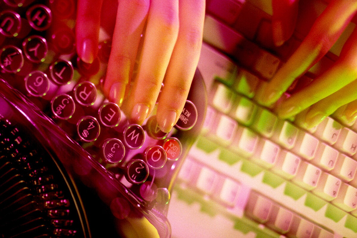 cio.com - Myles F. Suer - Is business modernization on your agenda?