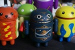 5 awesome Android features you probably take for granted