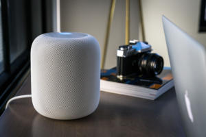 homepod beauty shot 01