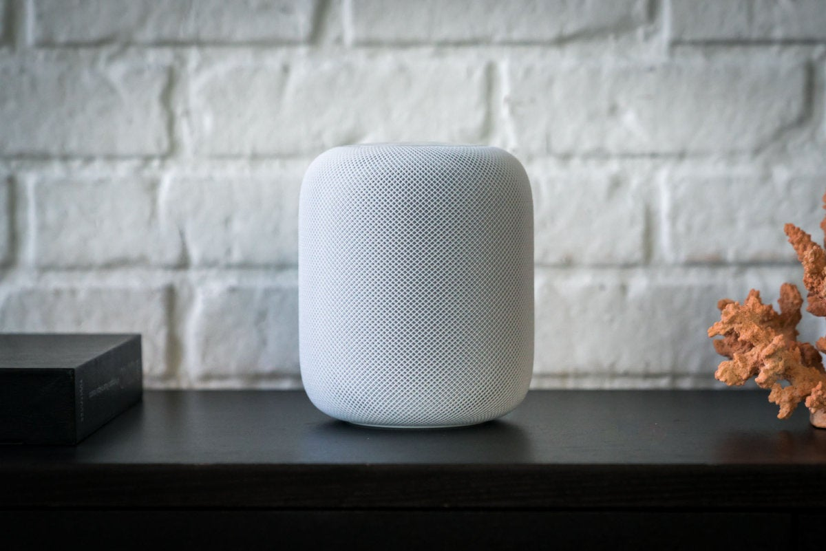homepod primary 02