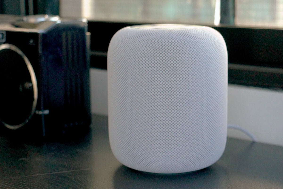 homepod white 01 idg stock