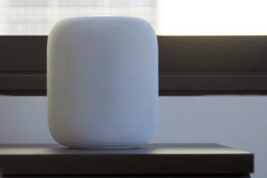 homepod white 02 idg stock