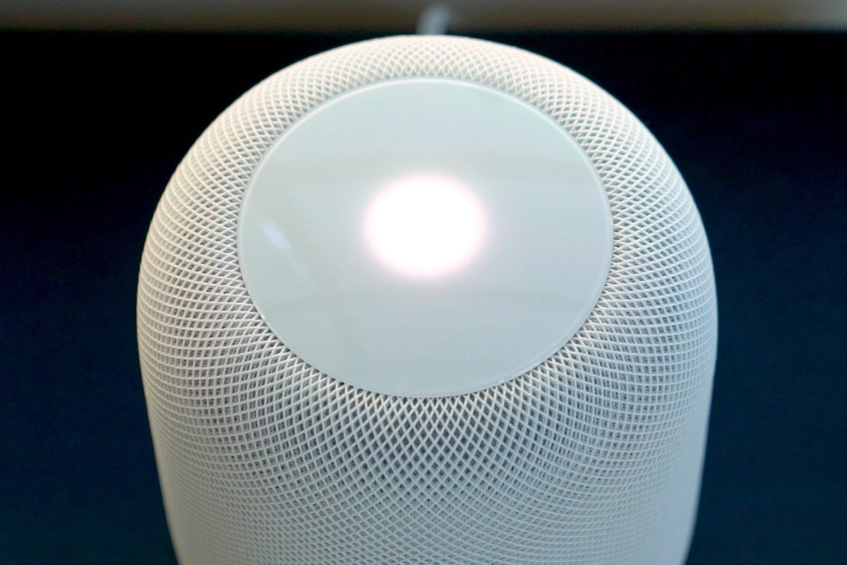 homepod white 04 idg stock