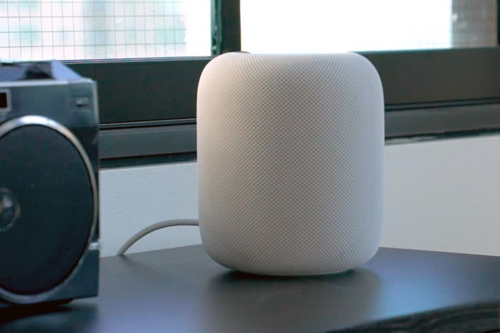 homepod white 06 idg stock