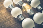 RSAC Innovation Sandbox 2019: Cloud, identity, application security take center stage