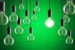 9 big ideas from the Forrester CX Conference