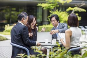 intel article 1 smarter more agile