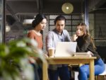 Is the employee experience the digital transformation linchpin?