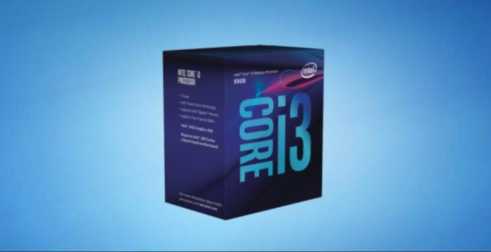Intel S First Core I3 With Turbo Boost Elevates Intel S Budget Chip