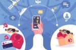 Enterprise IoT: Business uses for RFID technology