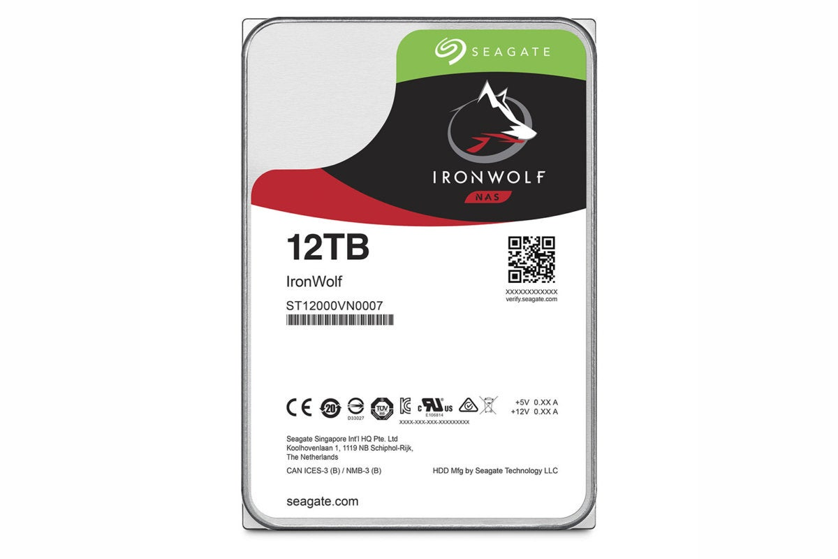 ironwolf mo 12tb vn0007 front hi res