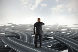 SD-WAN sector report: Growing with no end in sight