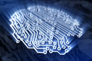 Using Artificial Intelligence to Rebalance the Cyber Criminal Advantage
