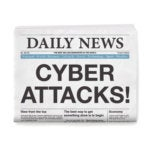 Winning the Digital Transformation Cyberwar