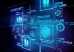 Adapting to the New Normal in Cybercrime